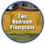 Two Bedroom Manufactured Homes Arkansas
