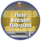 Three Bedroom Manufactured Homes Arkansas