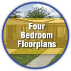 Four Bedroom Manufactured Homes