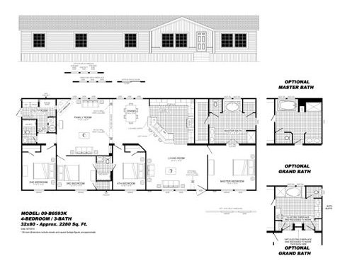 search house plans best selling homes new house designs