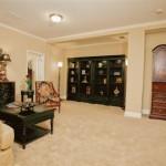 4 Bedroom Floor Plan F 663 Hawks Homes Manufactured