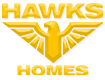 Hawks Homes | Manufactured & Modular | Conway & Little Rock Arkansas
