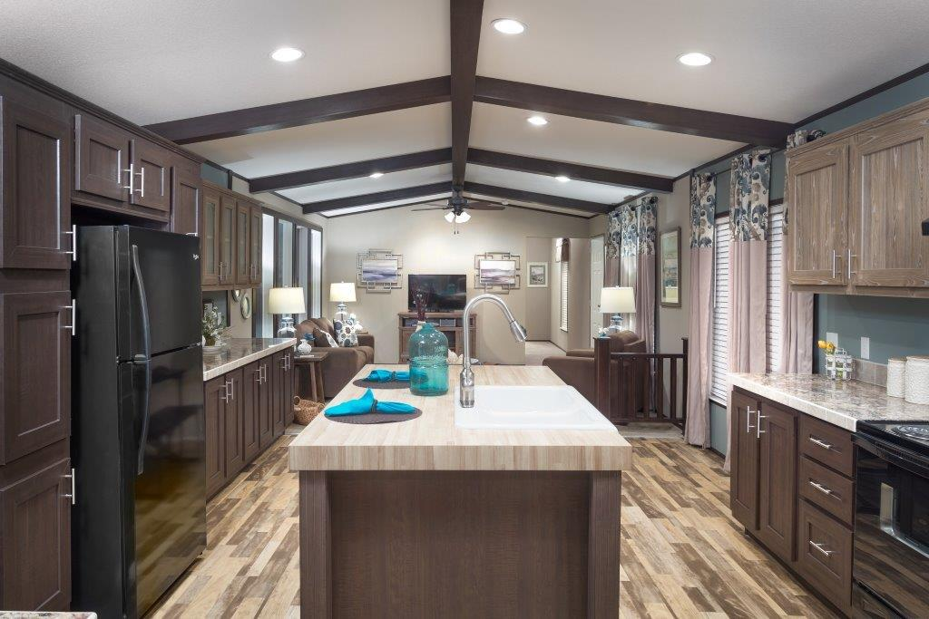 modular homes with vaulted ceilings blog avie