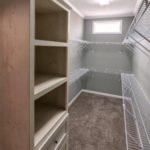 1-Kabco_KB-3239_Closet_7536-1
