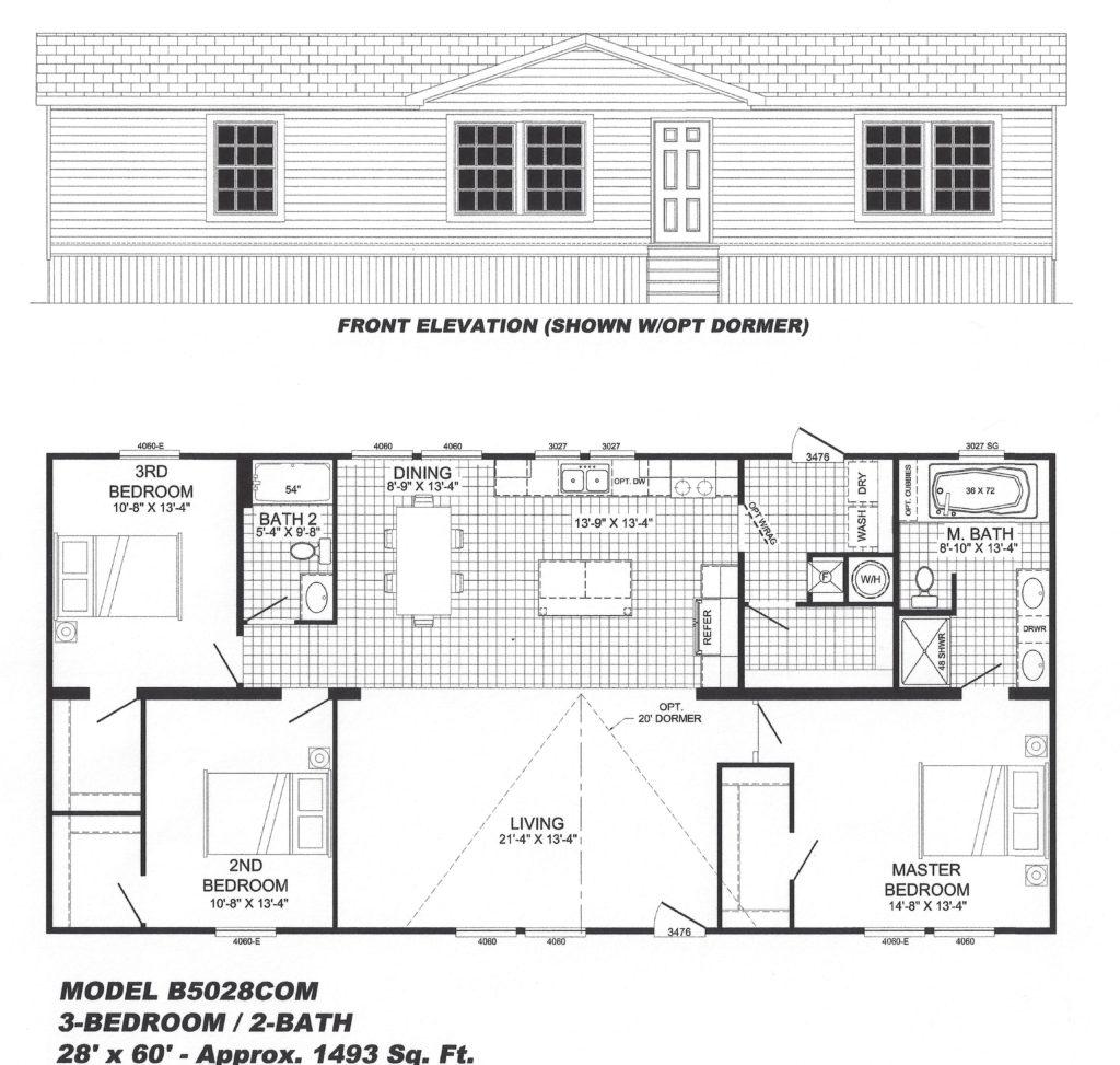 100 Flat Plan Flat Plan Alternatives And Similar