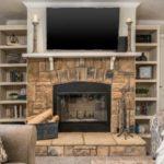 1-The_Platinum_Series_KB-3240_Fireplace_7454-1