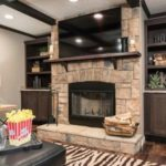 1-The_Platinum_Series_KB-3241_Fireplace_7263-1