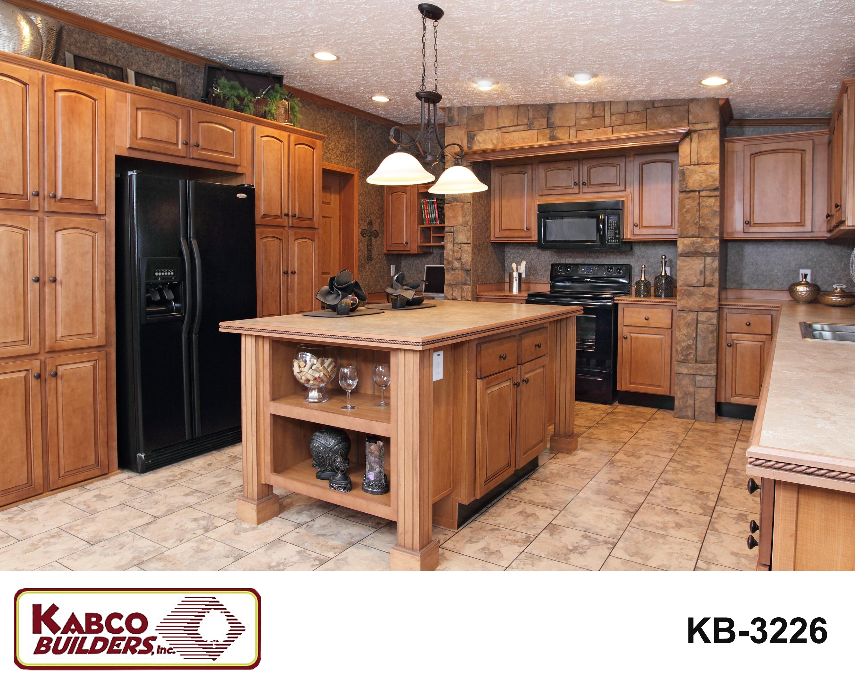 It Has Barn Wood Doors, Rough Cut Wood Trim, Rock Fireplace, Smart Lap  Siding, Hardwood Cabinets, Rock Around The Range, Drywall Through Out, 2×6  Exterior ...