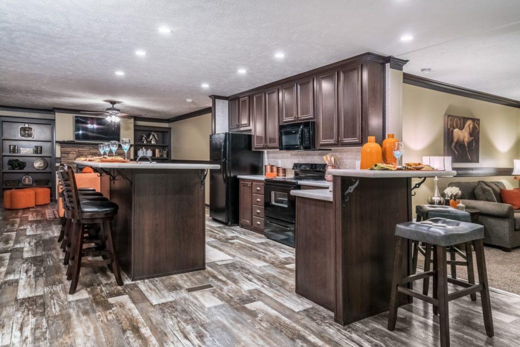 Modular Manufactured Homes Hawks Homes Arkansas