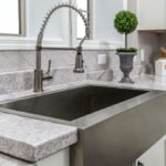 Cottage_Series_Coach_House_Sink_5314-1