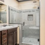 The_Grove_Shower_5088-1