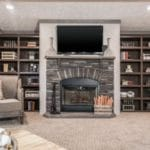 1-MD-3332_Fireplace_2023-1