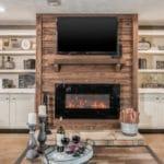 1-KB-3242_Fireplace_2231-1