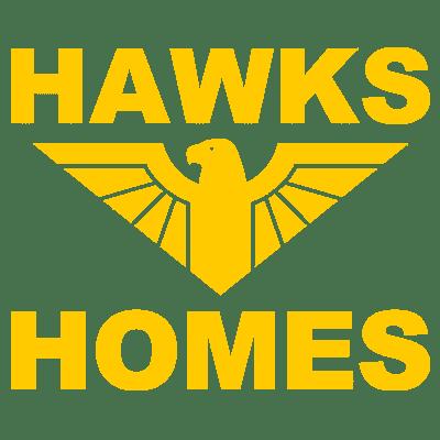 Hawks Homes